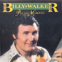 Precious Memories (CD)