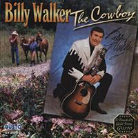 The Cowboy (CD)